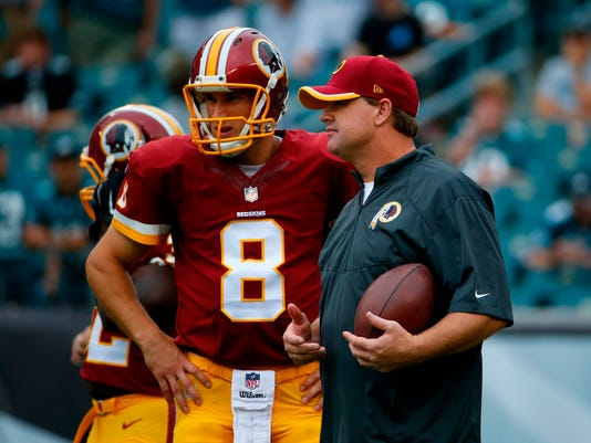 Redskins Eagles Footb_Jaco.jpg