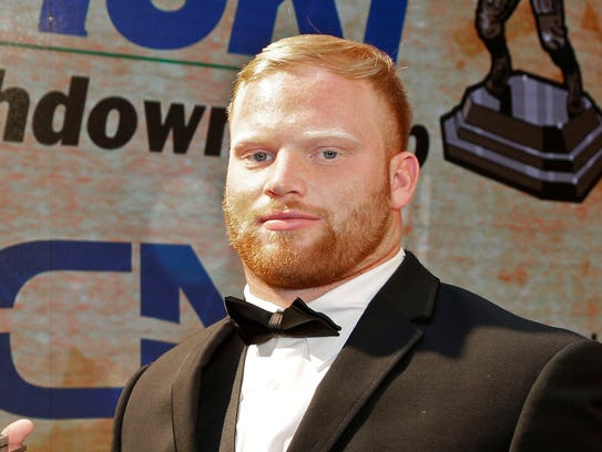 Temple's Matakevich beats Penn State's Nassib