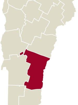 Windsor County
