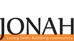JONAH logo