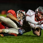 Seniors key Annville-Cleona come-from-behind victory in their final home game