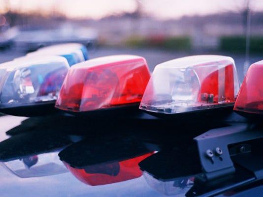 cop lights Thinkstock-Getty Images.jpg