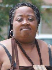 Barbara Dawson, 57, died Dec. 20 while being arrested