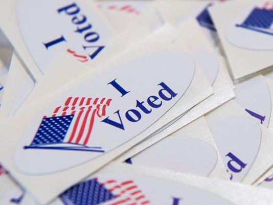 636656192212967799-CC-0626-Cedar-Voting-05.jpg