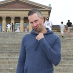 Cherry Hill born-and-raised, comedian Joe Matarese returns home to perform at the Ritz Theatre in Haddon Twp.
