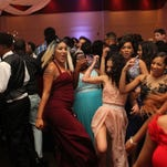 Prom 2018: Best photos from Clarksville area proms