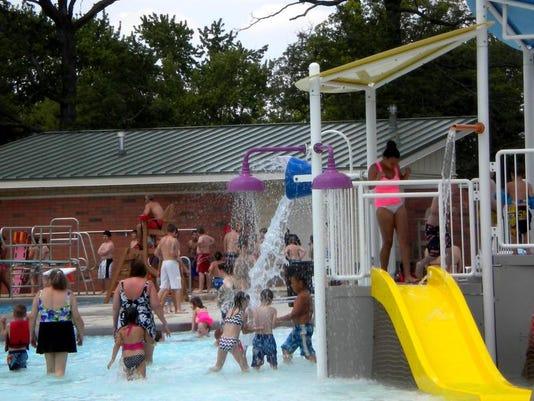 fun at the pool.jpg