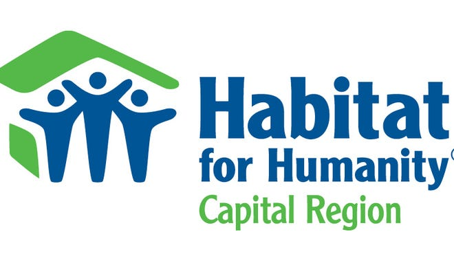 Habitat for Humanity Lansing;s new logo after it announced its merger with Habitat for Humanity Greater Ingham.
