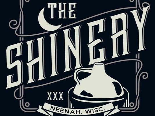 635682348193729204-shinery