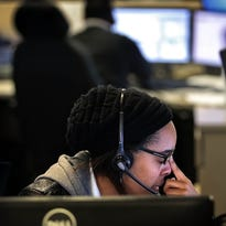 Waters: The challenges of calling 911 in the 901