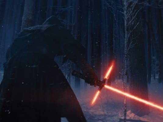 635531908774530263-star-wars-the-force-awakens-sith