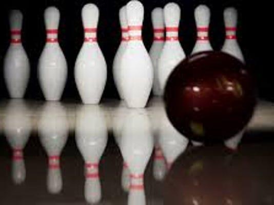636227106163848542-bowling-ball.jpg