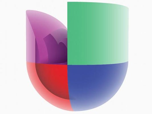 univision_featured_web_image.png