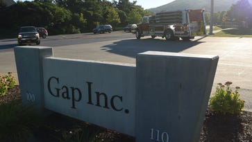 Gap fire: Hiring quotas for distribution center extended
