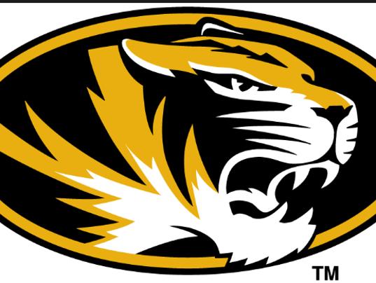 2016-5-7 missouri logo