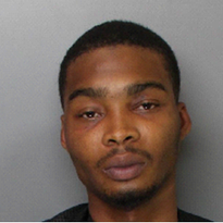 Man wanted in connection to March fatal shooting