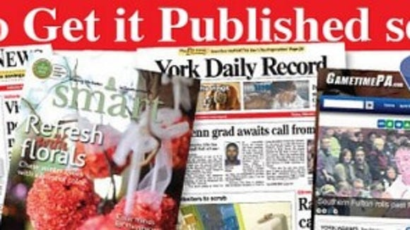 how-to-get-it-published-york-daily-record