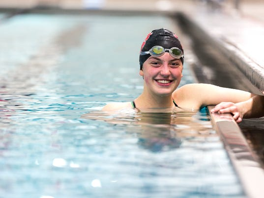 636452406211260168-SPJ-1110117-Senior-Spotlight-Swimmer-36-ajw.jpg