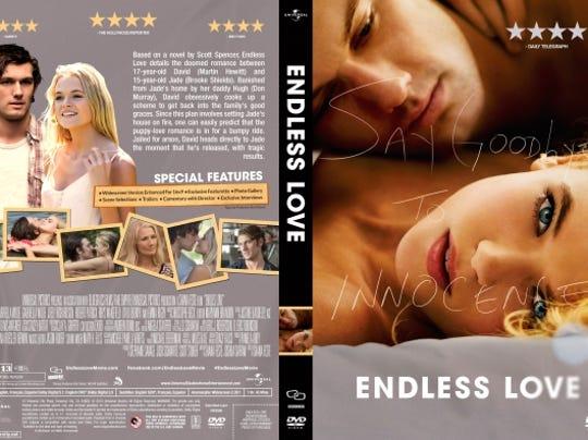 endlesslove.jpg