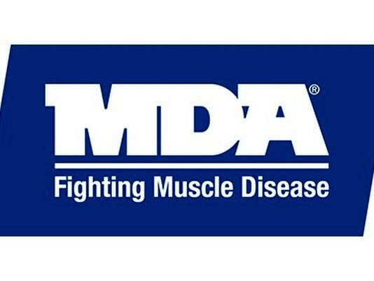 635941524342100342-Muscular-Dystrophy-logo.JPG
