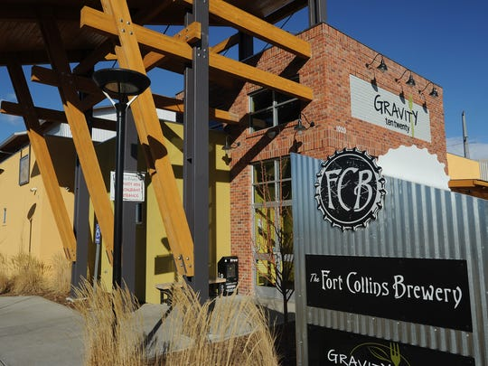 Fort Collins Brewery will close this year after being