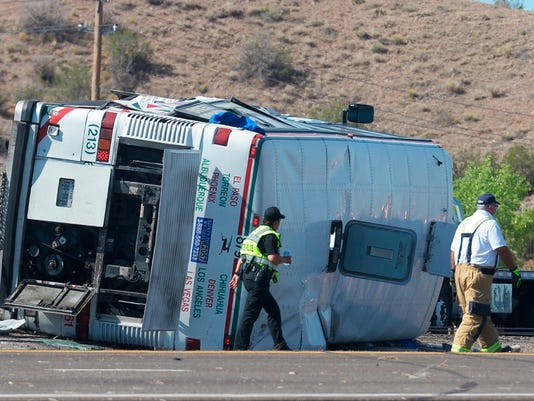 New Mexico bus crash.jpg