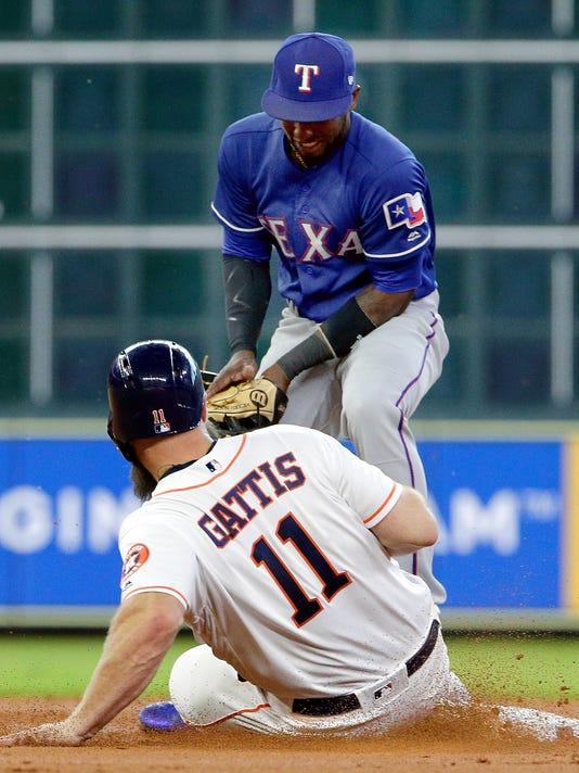 Rangers_Astros_Baseball_85144.jpg