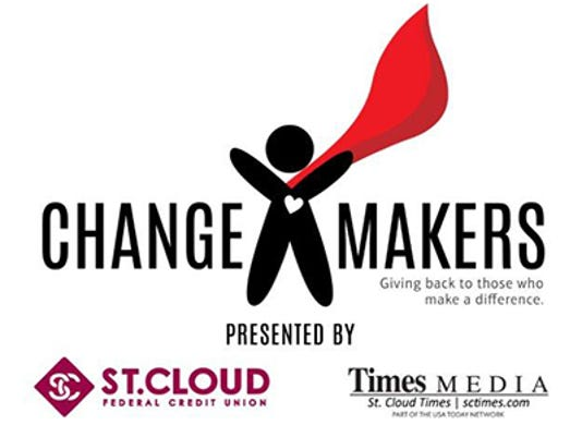 636260572200427997-changemakers-logo.jpg
