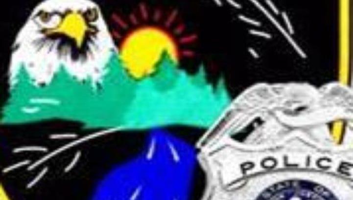 Shreveport police officer terminated