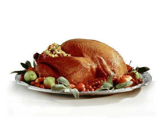 Asheville Area Restaurants Serving Food On Thanksgiving