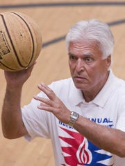 CNTsenior basketball-5