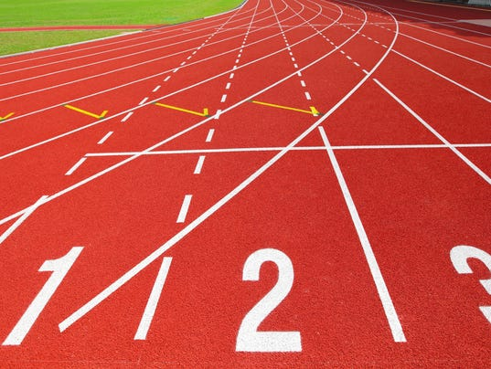 636285769971121514-track-and-field-track-lanes.jpg