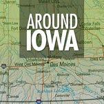 Iowa trial delayed for Nebraska man accused of killing wife