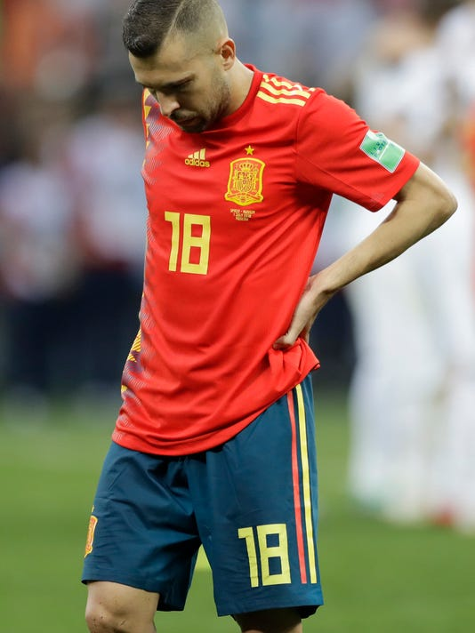 Russia_Soccer_WCup_Spain_Russia_46114.jpg