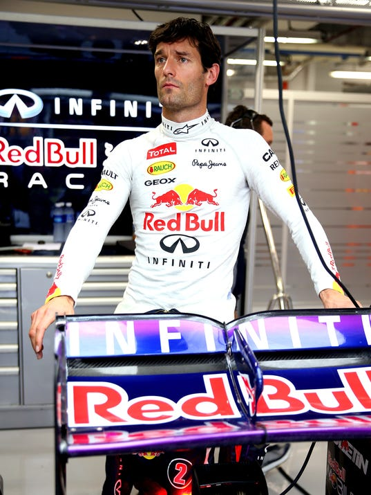 10-4-13-mark-webber
