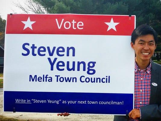 steven yeung.JPG