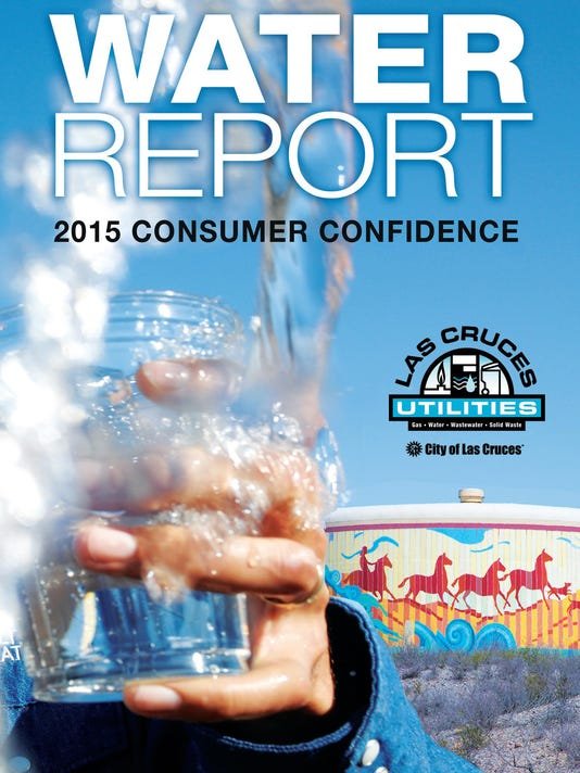 UTILITIES-CONNECT-2015-CCR-cover.jpg