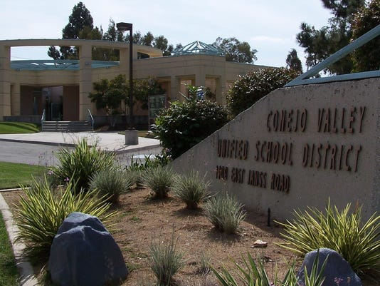 Conejo-Valley-Unified.jpg