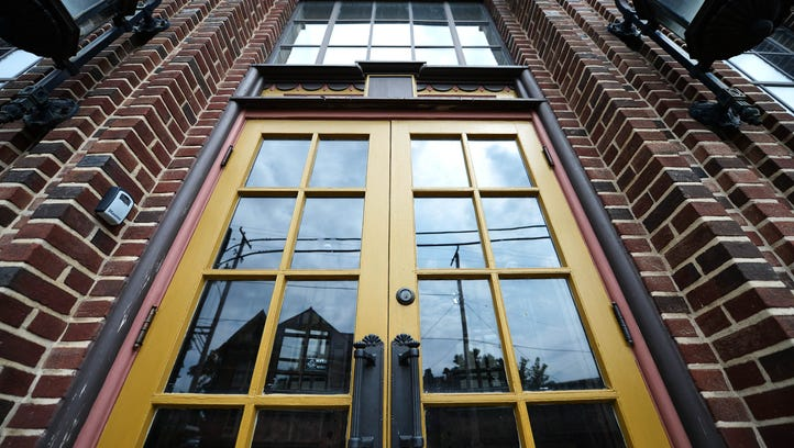 Black Cap Brewing Company in Red Lion to close in April, owner says