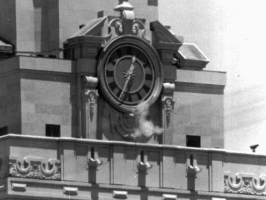 Clocktower.Sniper