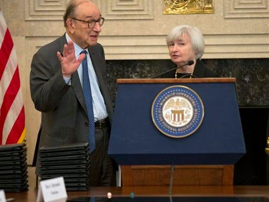 Bernanke Feds 100_Ray.jpg