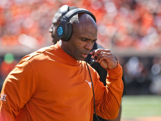 10-25-16-charlie-strong
