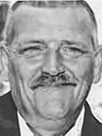 Scott D. Hartley, 51