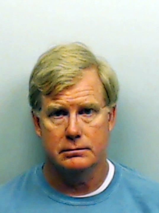Federal Judge Arrest_Davi.jpg