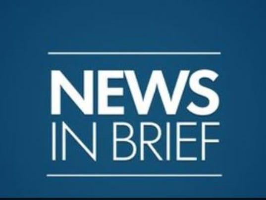 breaking-news-art.JPG