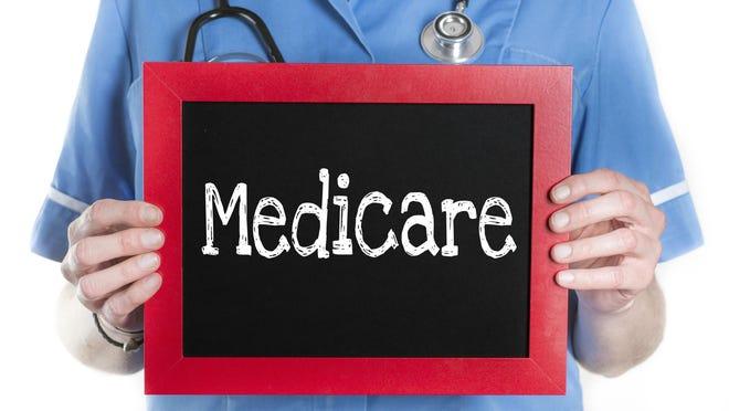 Get a better understanding of Medicare.