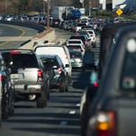 6.9 billion thankless hours in traffic: Our view