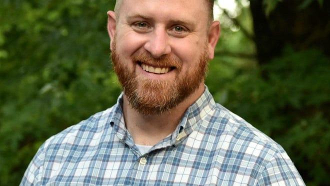 Josh Remillard