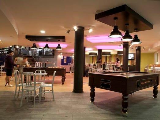 Cheap Private Room Hostel Dublin
