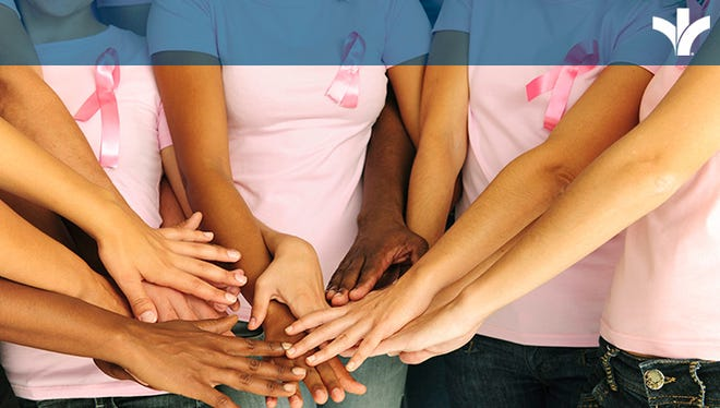 Support groups offer numerous benefits.